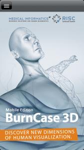BurnCase 3D Header Image.